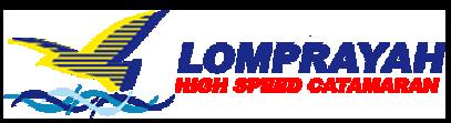 Lomprayah-logo