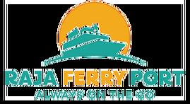 rajaferrypost-logo