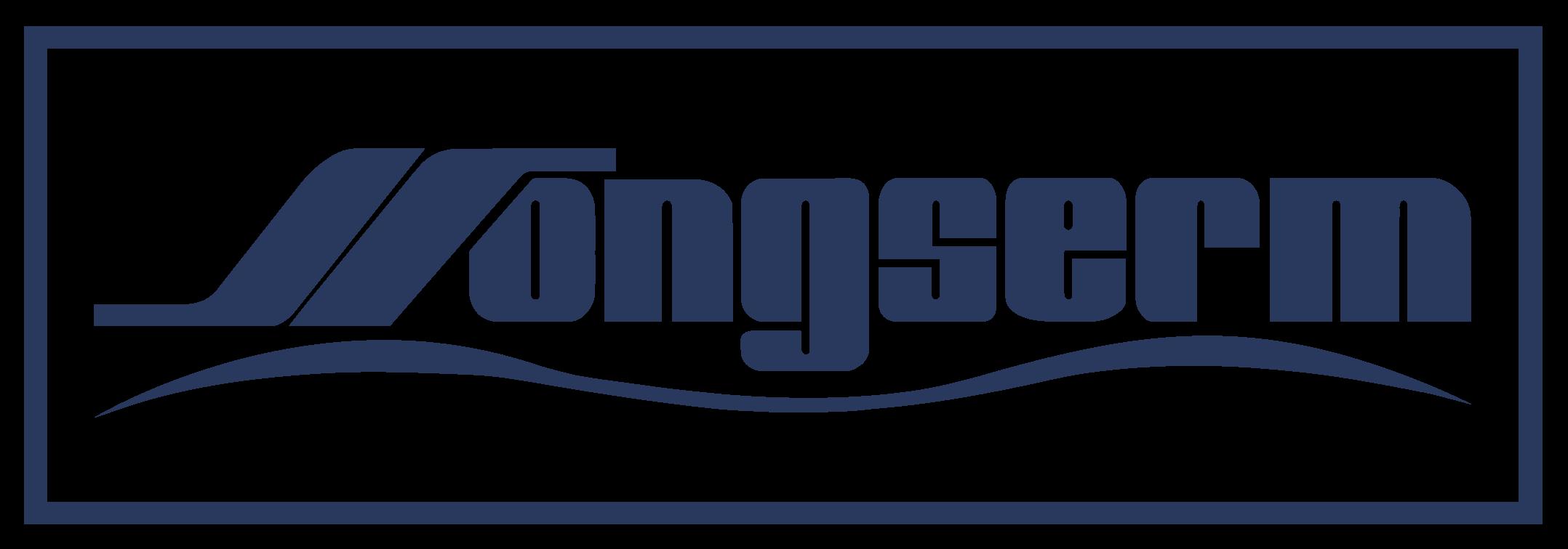 songserm